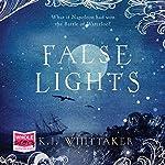 False Lights | K. J. Whittaker