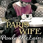 The Paris Wife | Paula McLain