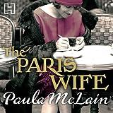 Bargain Audio Book - The Paris Wife