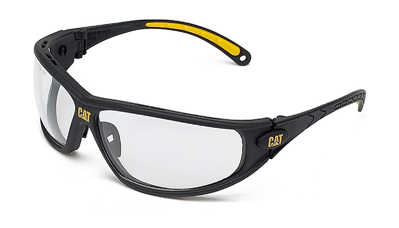 5b3522fd6fe2 Caterpillar Cat Mini Project Sports Tablet Bag Black Size  One size.   Amazon.co.uk  Car   Motorbike