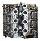 PROFessional Powertrain DFDH Ford 4.0L