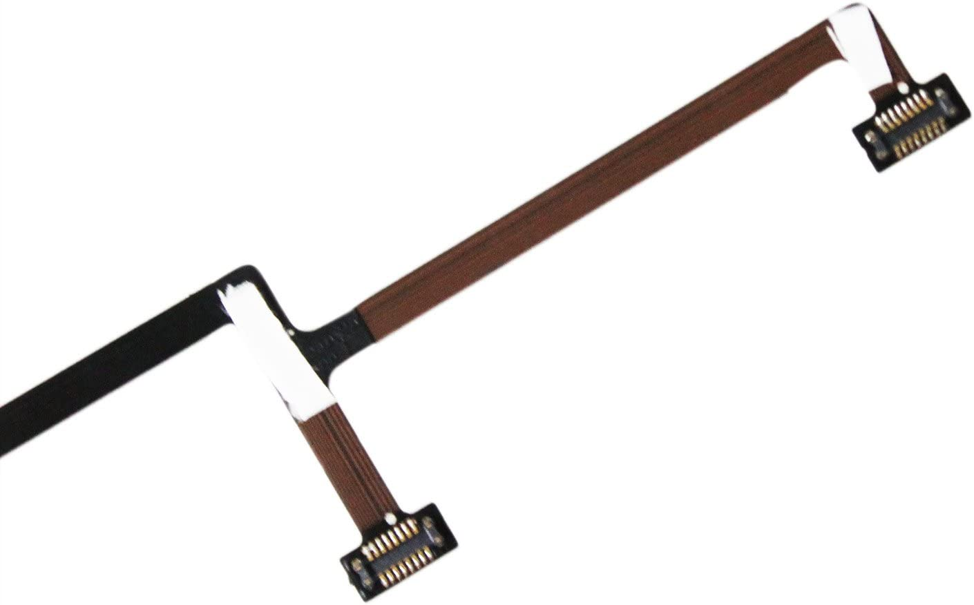 US Brand New Flexible Gimbal Flat Ribbon Flex Cable Layer For DJI Mavic Pro