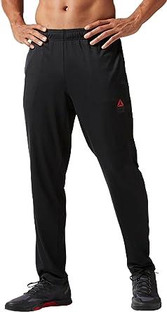 reebok speedwick joggers