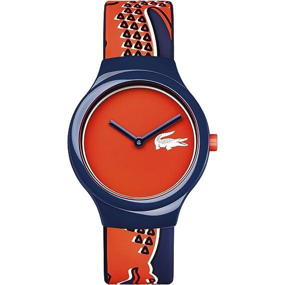 Reloj - Lacoste - para Mujer - 2020113