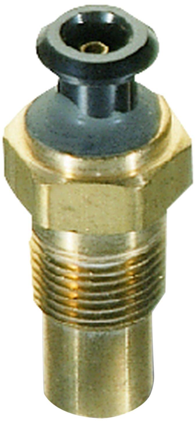 JET 60601 Fan Switch