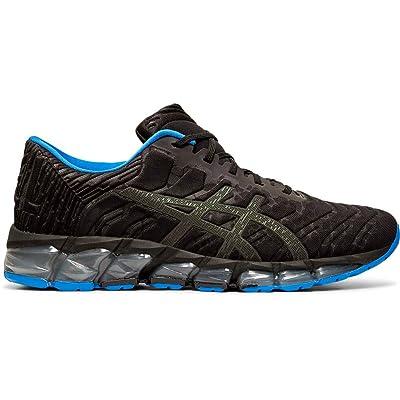 ASICS Men's Gel-Quantum 360 5 Running Shoes | Road Running