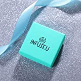 INFUSEU Ship Anchor Aromatherapy Essential Oil