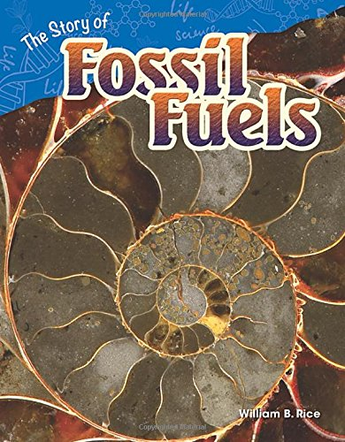 an introduction to the history of the fossil fuels Their decomposed remains gradually changed over the years it took millions of years to form these layers into a hard, black rock-like substance called coal, a thick liquid called oil or petroleum, and natural gas—the three major forms of fossil fuels fossil fuels are usually found below ground coal is either mined or dug out while oil and natural gas.