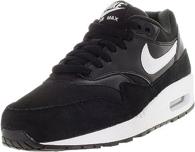 Nike Womens Air Max 1 Essential Black