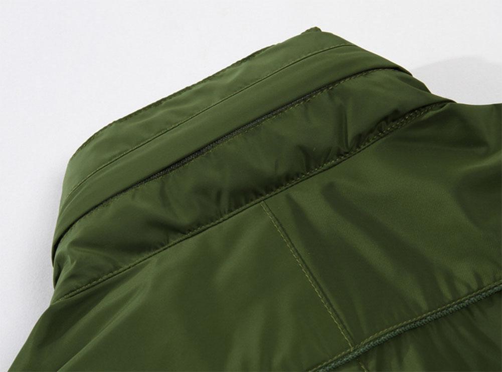 TAO TAO TAO TAOTAOUomo Giacche   Cappotti  , rosso, XXLB01N08PSX6XL verde | Conosciuto per la sua buona qualità  | Aspetto Attraente  | Attraente e durevole  | Diversificate Nella Confezione  | Export  | Modalità moderna  8cfcd8