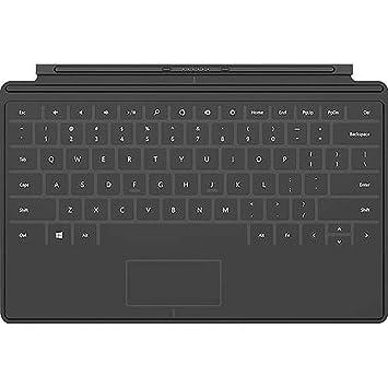 Microsoft Surface Touch Cover Audio Device Treiber Herunterladen