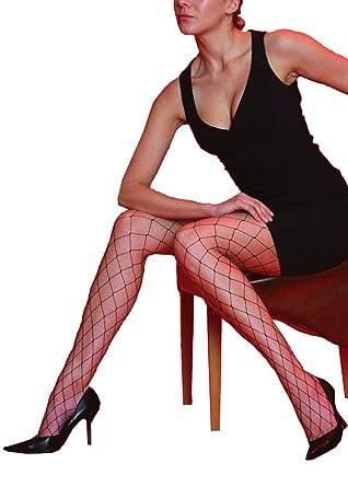 eca5e05f3c851 Silky Whalenet Tights: Amazon.co.uk: Clothing