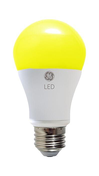 Top 10 Ge Ll56 Light Bulb