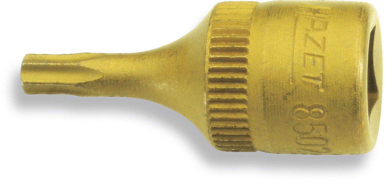 TPF Comercial 82042000 Vaso para Llave 8502-T10