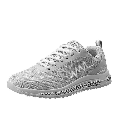 letter54 On Schuhe Herren 2019 Paare Ultra Leicht Weich
