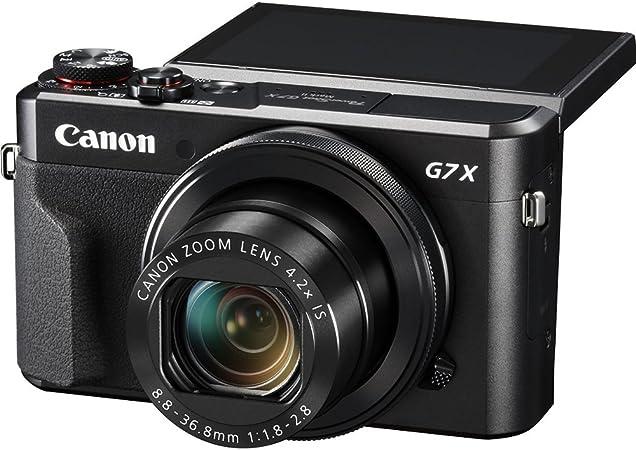 Canon E1CNPSG7XMIIK product image 10