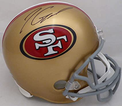 206a39f48 Image Unavailable. Image not available for. Color  JIMMY GAROPPOLO  AUTOGRAPHED ...