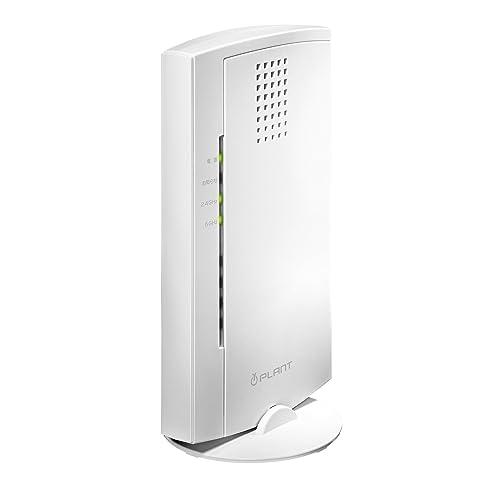 I-O DATA EX-WNPR2600G