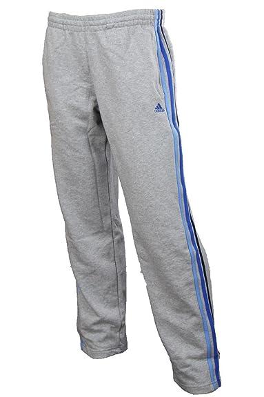 Adidas jogginghose im gr.m