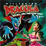 Millennium Dracula