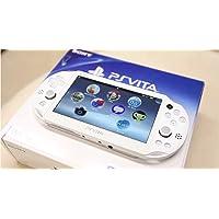 Playstation vita wifi slim branco