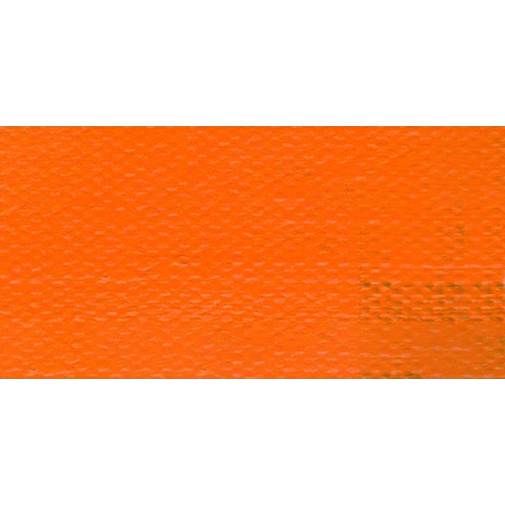 Golden Heavyボディアクリルペイント 16 oz オレンジ 10706 B0006VBQDS 16 oz|ゴールド ゴールド 16 oz