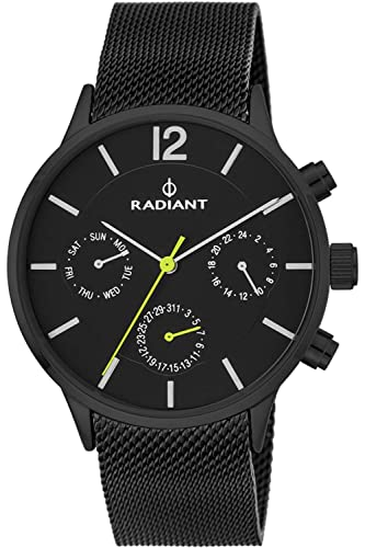 Reloj RADIANT North Week