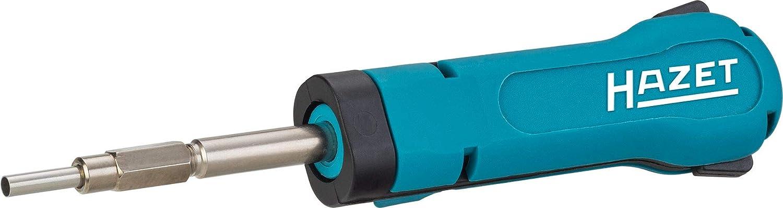 HAZET 4671-6 Entriegelungswerkzeug