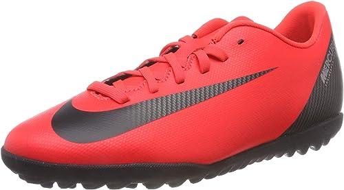 chaussure futsal nike cr7