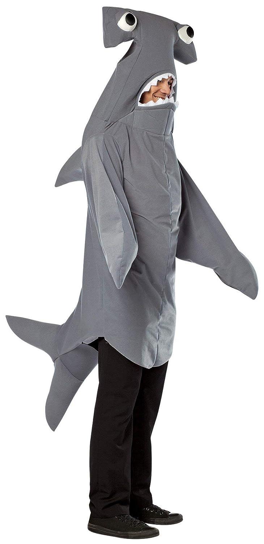 The Best Rasta Imposta Shark