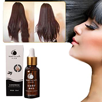 How to grow thicker fuller natural hair