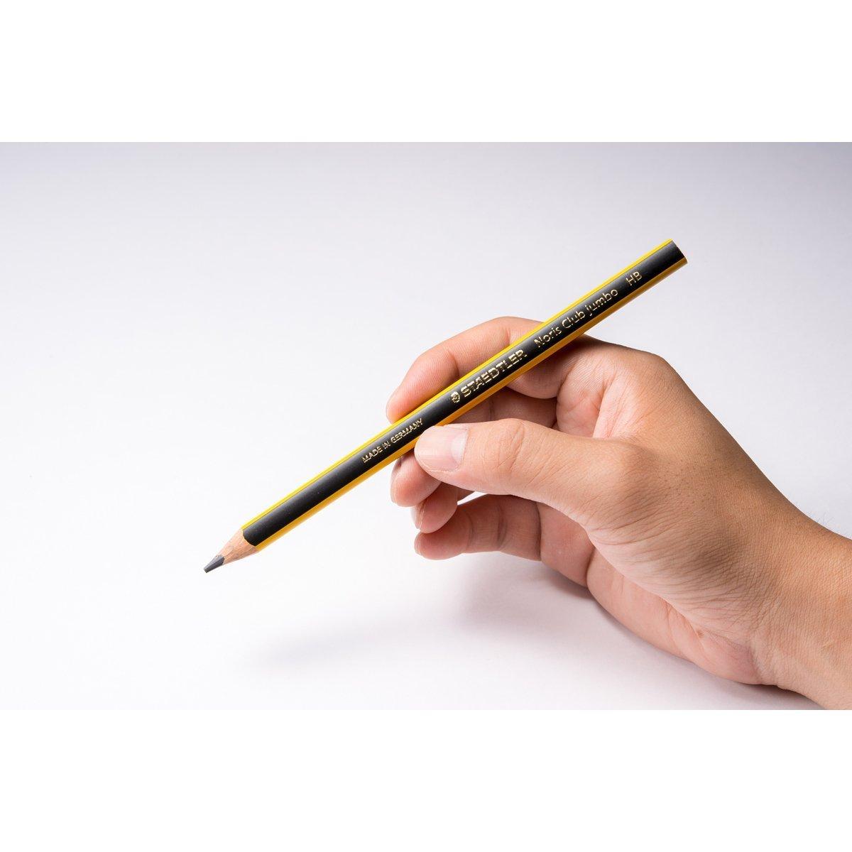 matita 4MM Staedtler 757605