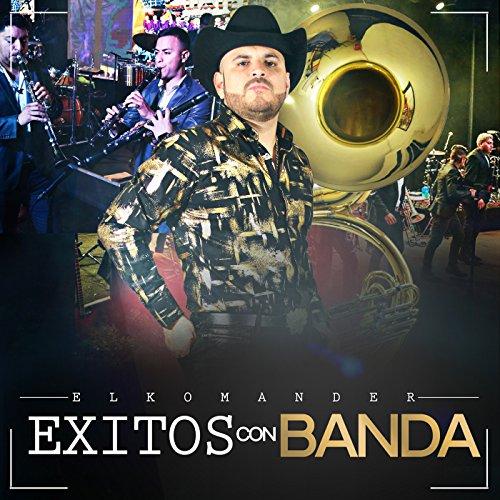 Enigma Norteño Stream or buy for $10.49 · Exitos Con Banda
