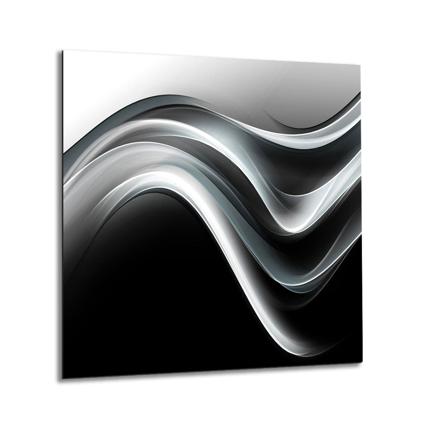 Kitchen Glass Splashback Heat Resistant Toughened Glass 60x65 cm graphic no. 1735 Glass Awesome