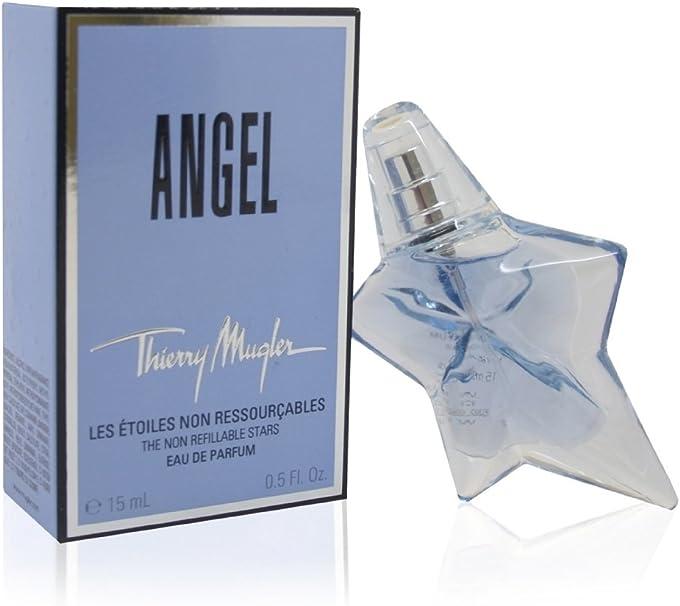 ANGEL EDP 15ML SPRAY SMALLER BOX