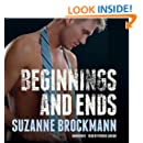 Beginnings and Ends (Troubleshooters series)