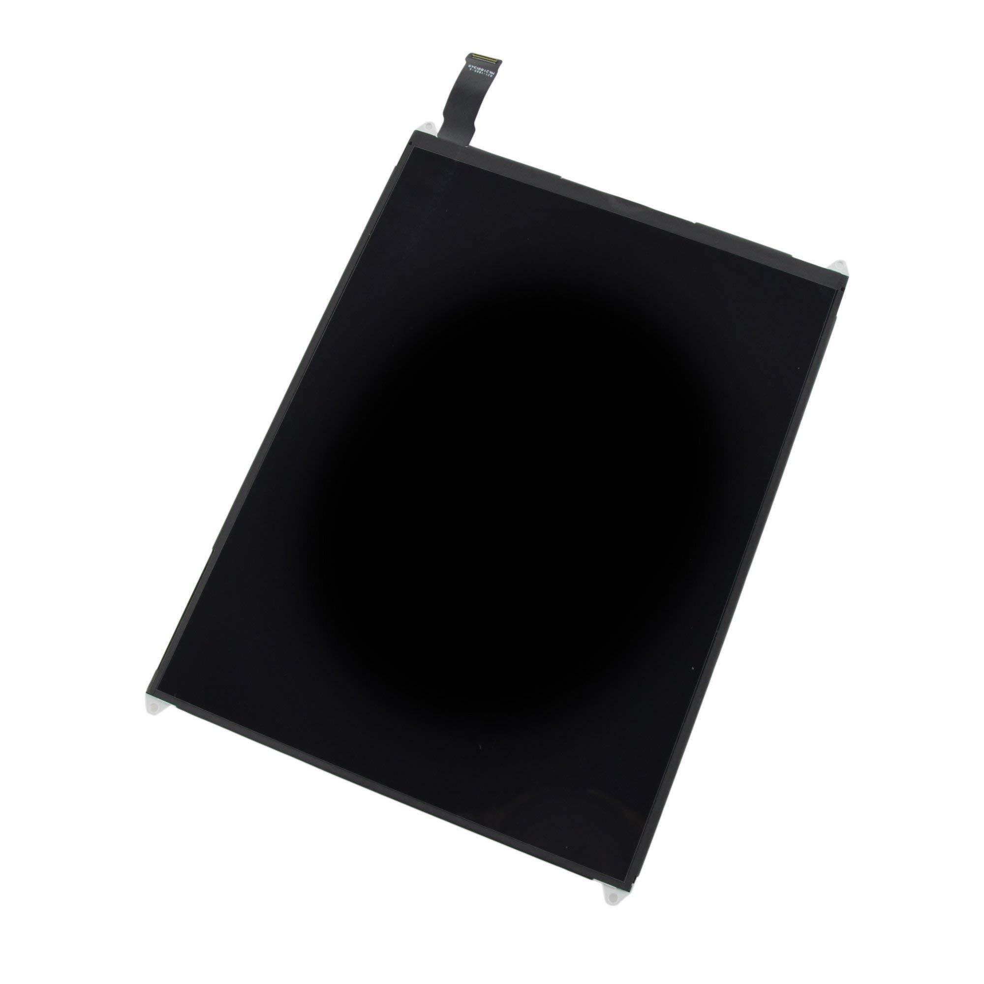 LCD Compatible with iPad Mini 2