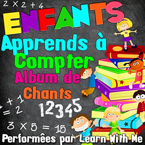 12 x table a tisket a tasket sing a long by learn with me for 12 x table song