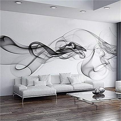 Slgjyy Personnalisee Papier Peint Photo 3d Moderne Decoration Murale