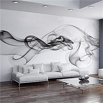slgjyy personnalisée Papier peint photo 3D moderne Décoration Murale ...
