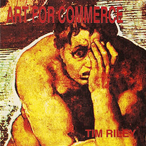 3k In Miles >> 3k Miles By Tim Riley On Amazon Music Amazon Com