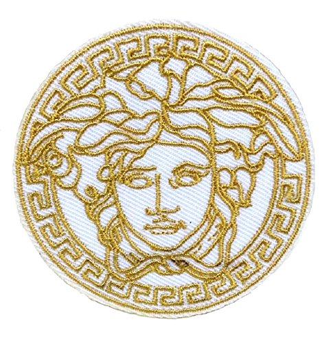 white-medusa-iron-on-embroidered-patch-25