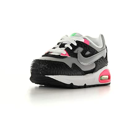 later later discount shop Nike Air Max Skyline BB Chaussure De Sport Basket Sneaker Pour ...