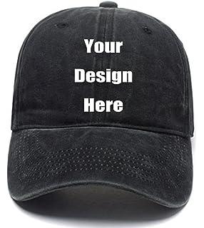 c09aa09afa5 Eray Custom Men Women Sport Hat Custom Cap The Best Baseball Mesh Hat  Design Hat