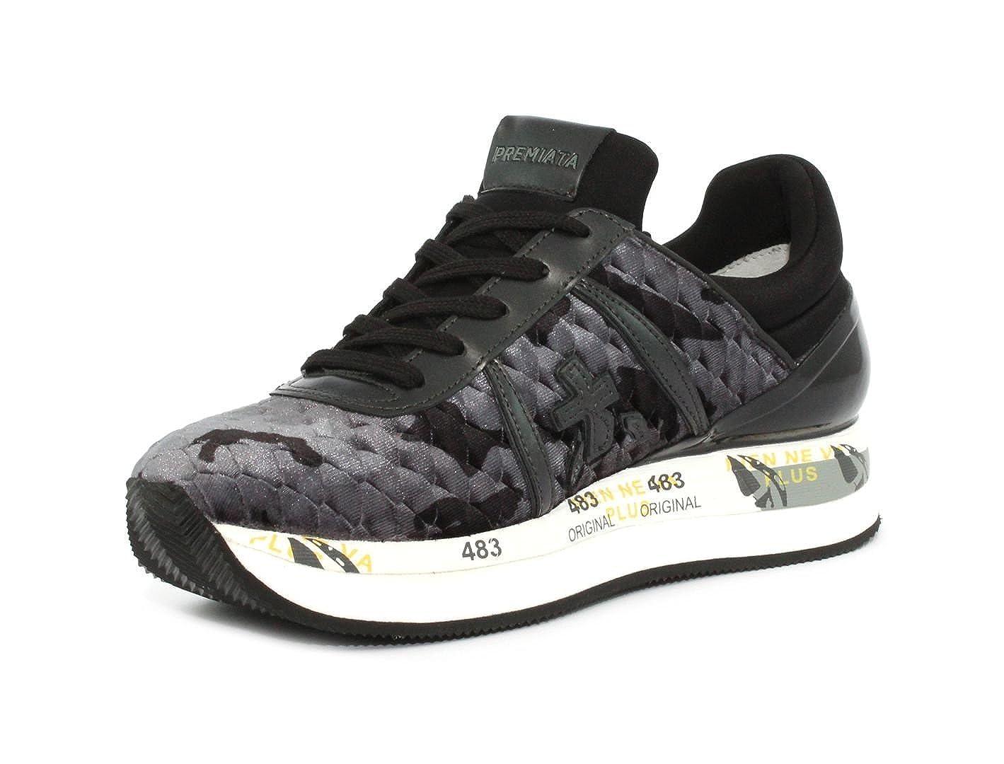 PREMIATA Sneaker Liz 3537 3537 3537 - 1f53b2