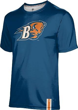 Amazon.com  ProSphere Bucknell University Men s T-Shirt - Solid ... 14d5cd28a