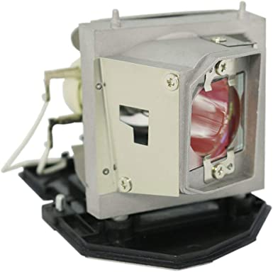 Compatible Bulb BL-FU190D SP.8TM01G.C01 for Optoma GT760 GT760A W305ST X305ST Projector Lamp