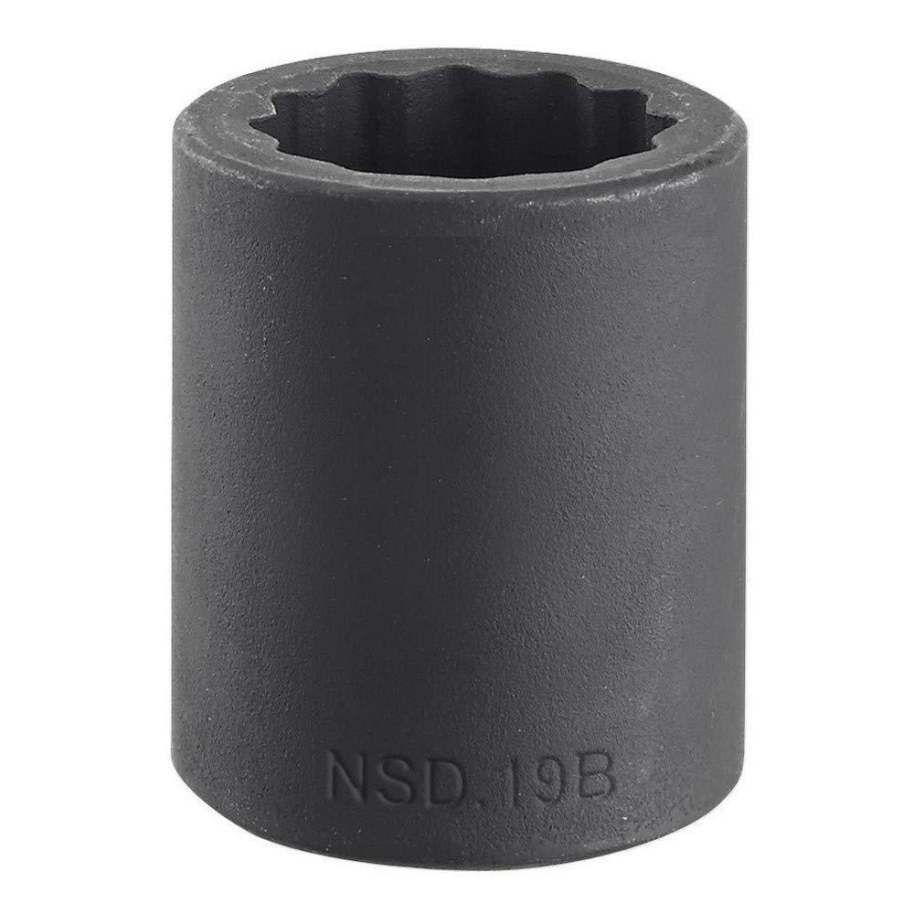 Facom NSD.32B-1//2 tasse de 12c choc 32 mm