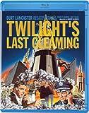 Twilight's Last Gleaming [Blu-ray]