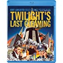 Twilight's Last Gleaming [Blu-ray]